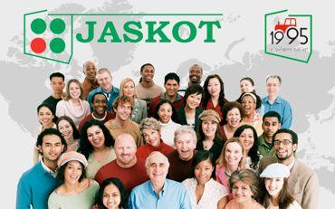 Jaskot Group - informacje o grupie