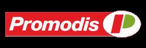 Promodis - cześci domaszyn rolniczych zestandardem grupy