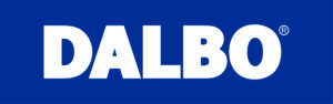 Dalbo_logo