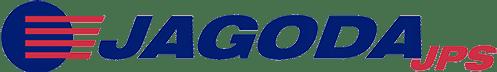 Jagoda logo