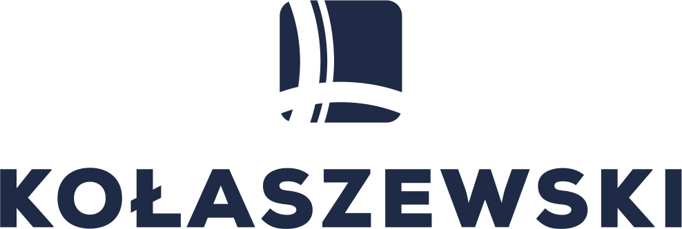 Logo-Kolaszewski